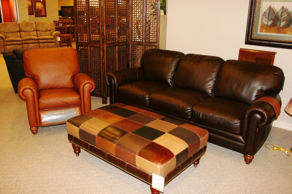 69 Living Room Chairs Slumberland Thomasville Living Room Sets Home Design Ideas Cheap