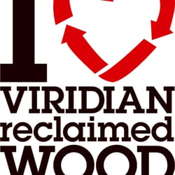 Viridian reclaimed wood 10 foto pavimenti 8638 n for Reclaimed flooring portland