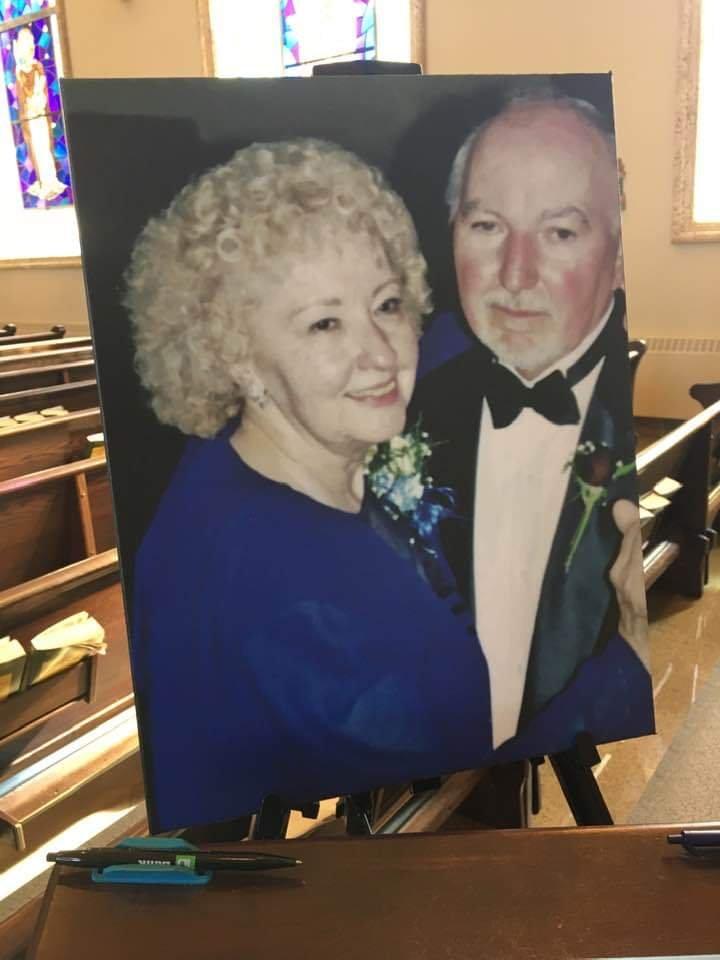 Keates Plum Funeral Home
