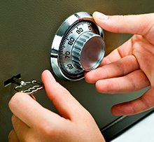 Locksmith Services: 64 E Ford Harris Rd, Champaign, IL