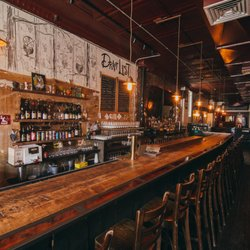 The best 10 bars near park slope brooklyn ny last updated photo of the owl farm malvernweather Image collections