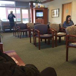Virginia Beach Obstetrics And Gynecology 10 Reviews