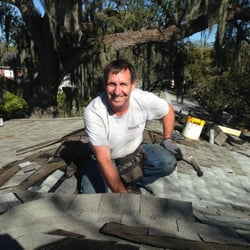 Photo Of Roof Rx   Tampa, FL, United States ...