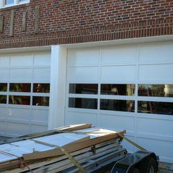 American Garage Door Garage Door Services 3070 Gallery