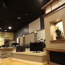 Photo Of Architectural Design Studio   McLean, VA, United States