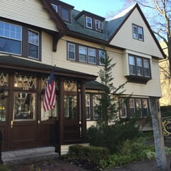 Photo Of Longwood Inn Brookline Ma United States The