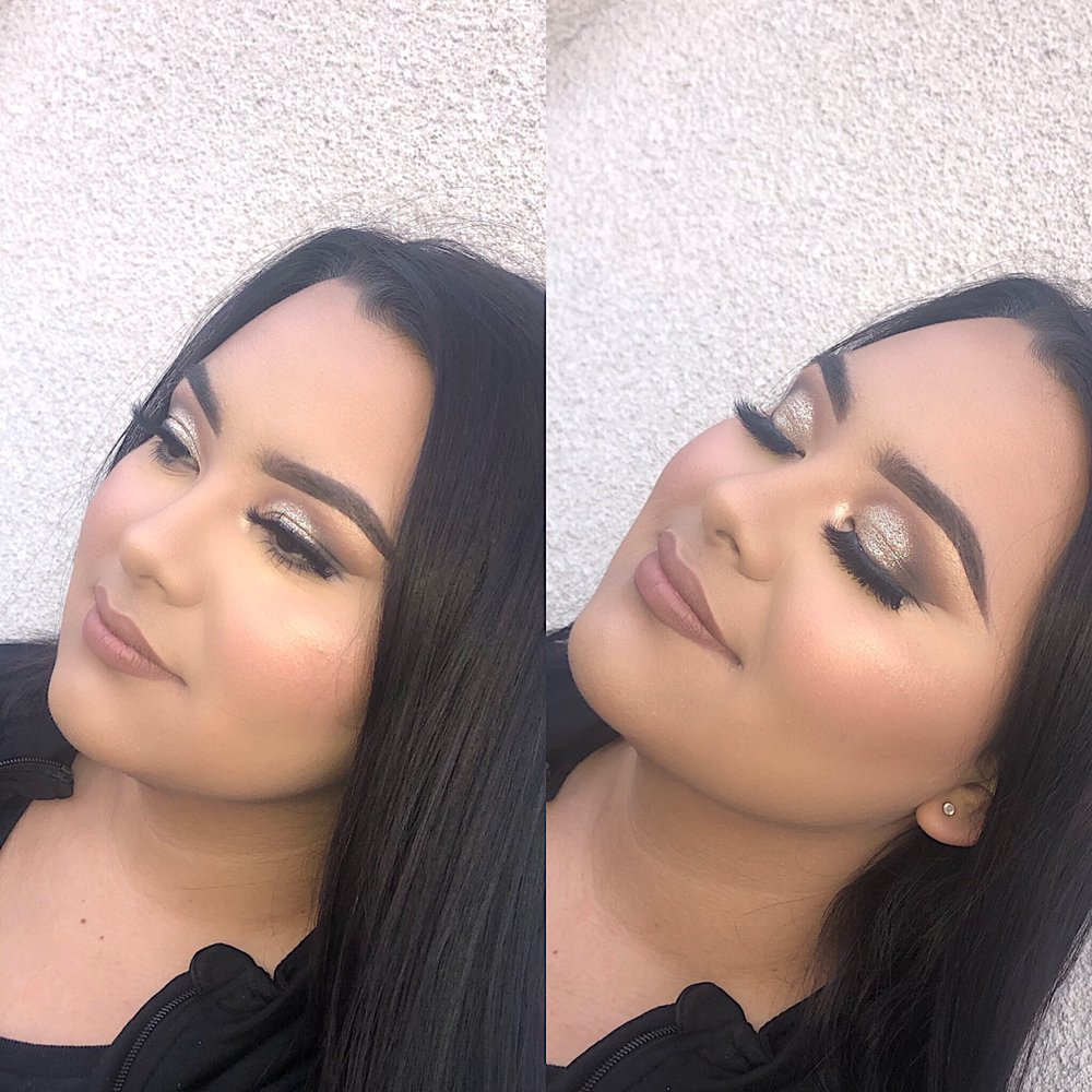 Vanessa Hernandez: Linden, CA
