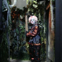 Photo of 13 Terrors - Chicago, IL, United States. creepy clowns!