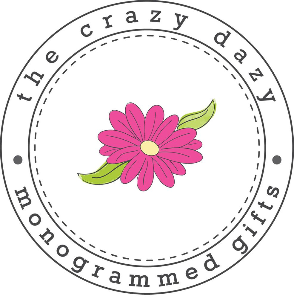 The Crazy Dazy: 337 S Main St, Carthage, MO