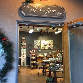 Photo Of The Perfect Gift   Ruidoso, NM, United States