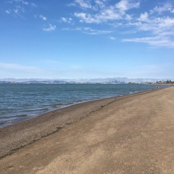 Photo Of Alameda Beach Ca United States
