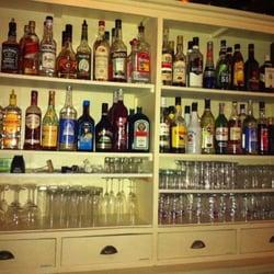 Spandauer Chaiselongue Pubs Closed Chaiselongue Str47SiegenNordrhein POX8n0wk