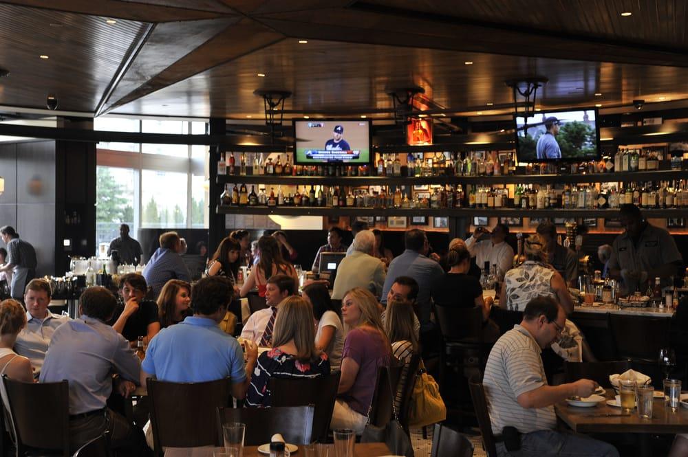 Southern Restaurant Nashville Reviews
