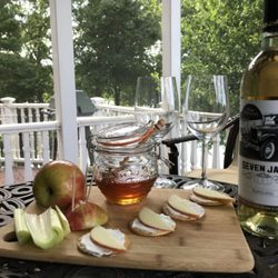 Photo of Seven Jars ... & The Best 10 Wineries in Charlotte NC - Last Updated August 2018 - Yelp