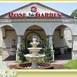 the rose garden venues event spaces 911 arena dr hamilton nj phone number yelp