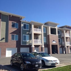 New Springville Apartments For Rent