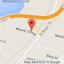 Dialysis Center East Providence Dialysis Clinics Waterman - Dialysis centers map us