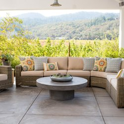 Ordinaire Photo Of Terra Outdoor Living   San Ramon, CA, United States