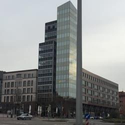 Mcfit Baden Württemberg