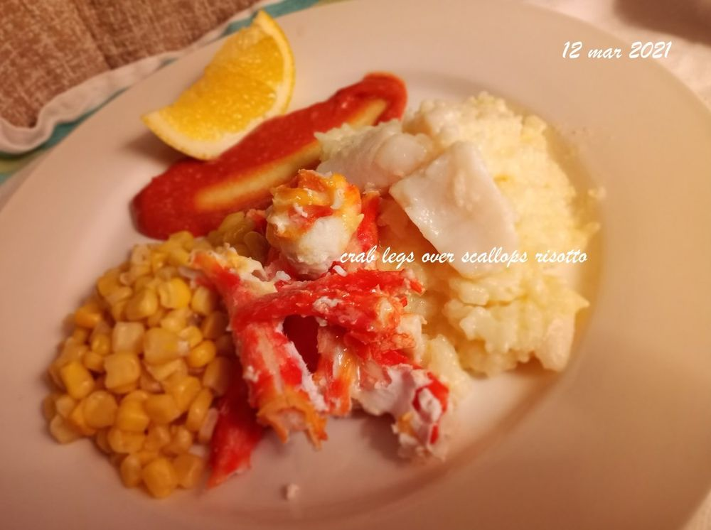 Sierra Seafood Specialties: 40134 Enterprise Dr, Oakhurst, CA