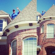 Brotherhood Roofing   18 Photos U0026 120 Reviews   Roofing   5729 Lebanon Rd,  Frisco, TX   Phone Number   Yelp