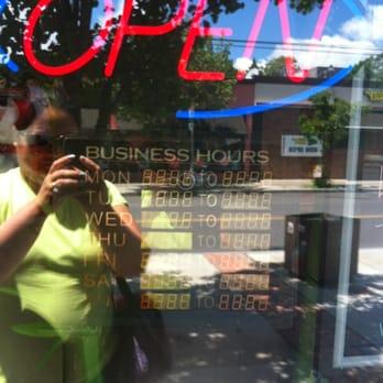 Photo Of Asahi Anese Restaurant Syracuse Ny United States No Hours Displayed