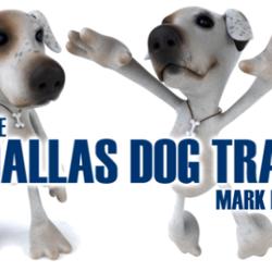 Yelp Dog Training Dallas