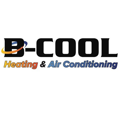 B-Cool Heating, Air Conditioning & Refrigeration: Kankakee, IL