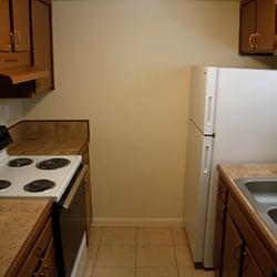 Esquire Apartments 3102 Buford Hwy Ne Atlanta Ga Phone Number Yelp