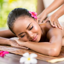 malai thai massage massage höllviken