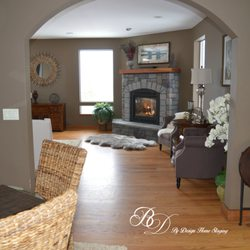 By Design Home Staging | Arts - Arts on home inspection flyer, home cleaning flyer, home security flyer, home buying flyer, home maintenance flyer, organizing your home flyer, home listing flyer, home insurance flyer, home repairs flyer,