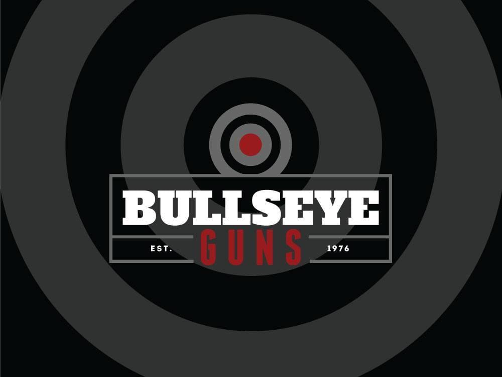 Bullseye Guns: 15 A Catoctin Cir SE, Leesburg, VA