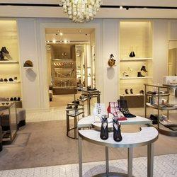 c3bfac7f73e Top 10 Best Neiman Marcus Restaurant in Atlanta