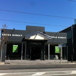 Etonnant Photo Of Sofas Direct   Richmond Victoria, Australia