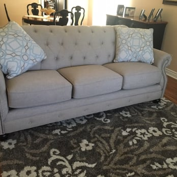 ashley homestore - 99 photos & 348 reviews - furniture stores - 2753