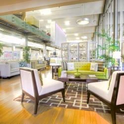 Marvelous Photo Of The Sofa Company   Pasadena, CA, United States