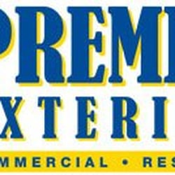 Premier Exteriors - 33 Photos - Roofing - 13548 Discovery Dr ...