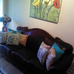 Photo Of R U0026 D Leather Furniture   Bakersfield, CA, United States. Final