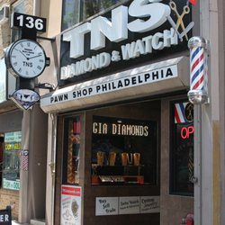 a7d1f7006 Photo of Pawn Shop Philadelphia - Philadelphia, PA, United States. Our Store  Front
