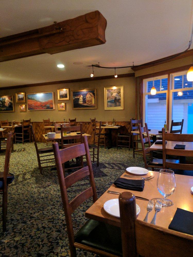 Galyn's - 178 Photos & 268 Reviews - Seafood - 17 Main St, Bar Harbor, ME - Restaurant Reviews ...