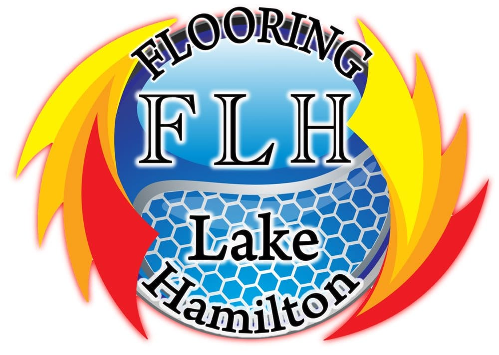 Flooring of Lake Hamilton: 30049 US Hwy 27, Lake Hamilton, FL