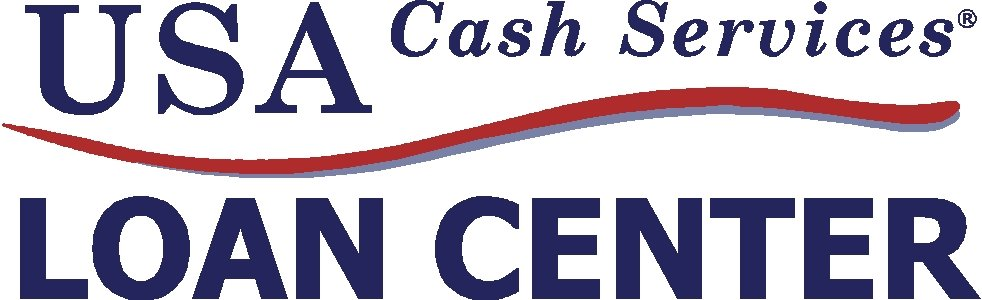 Cash advance aiea image 3