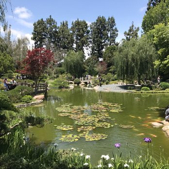 Image result for earl burns miller japanese garden