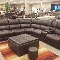 Attirant Photo Of Badcock Home Furniture U0026 More   Center Point, AL, United States.