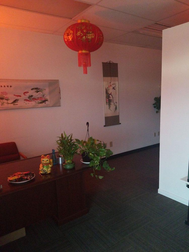 indianapolis oriental massage