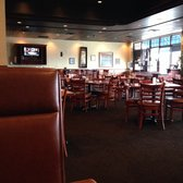 Photo Of Ketsana S Thai Restaurant Plymouth Mn United States Inside