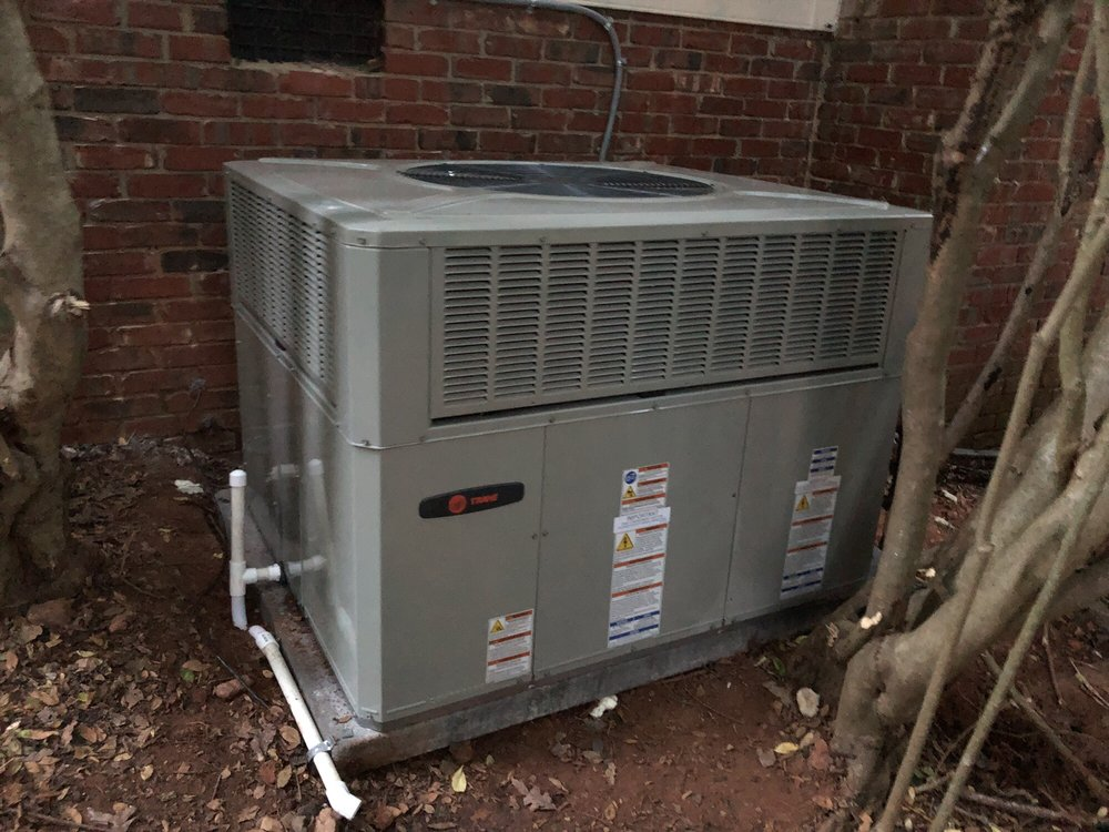 Air Quality Air Conditioning And Heating Repair 15