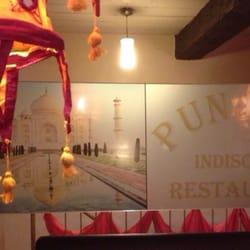 Indisches Restaurant Lippstadt punjabi indian lange str 5 lippstadt nordrhein westfalen
