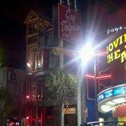 Ripley S Haunted Adventure Myrtle Beach 27 Reviews