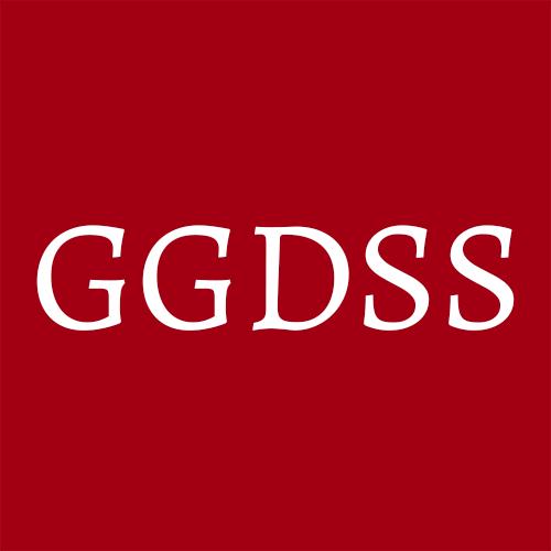 Gene's Garage Door Sales & Service: 2350 Salem School Rd, Decatur, IL